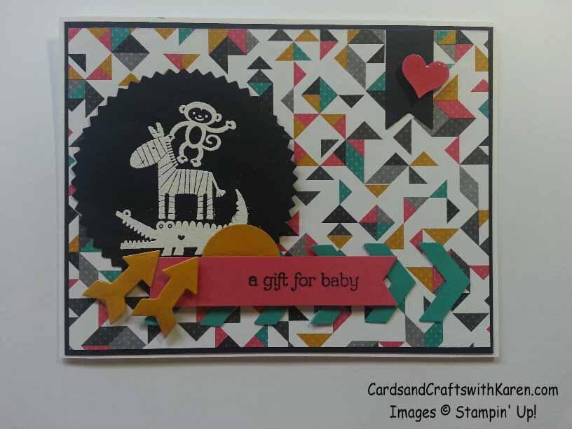 Papercraftcrew94