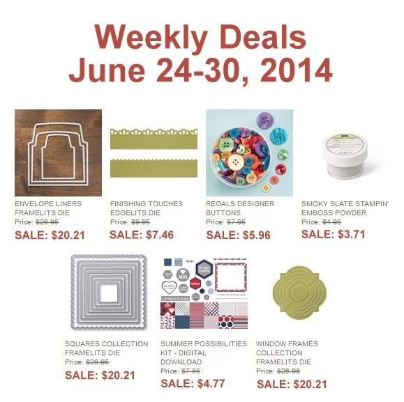 stampin-up-weekly-specials1