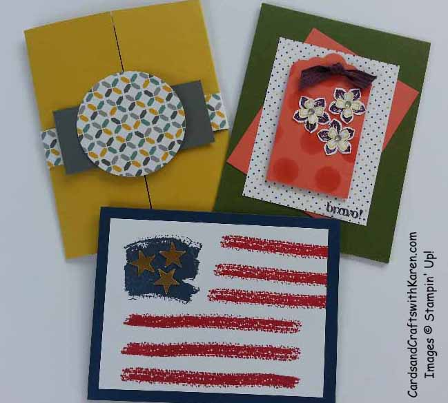 sunday stamper cards_edited-1