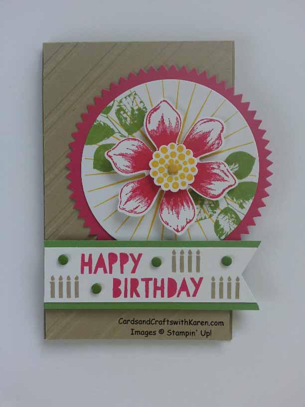 Justaddink card large
