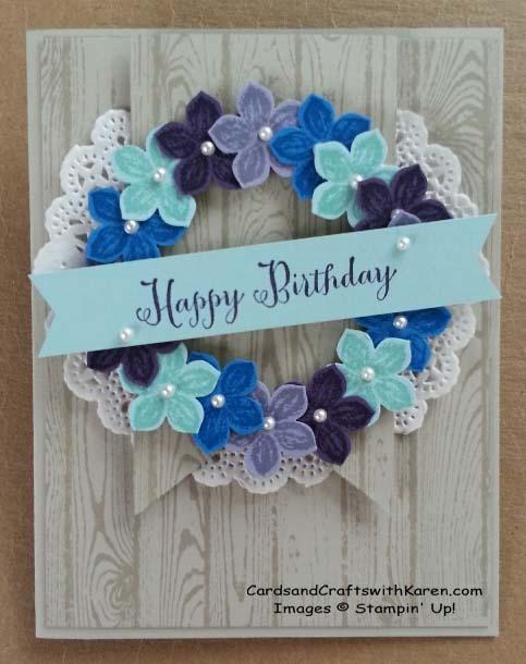 Maya wreath bday card_edited-1