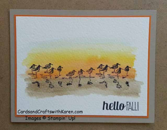 watercolor card 2 blog