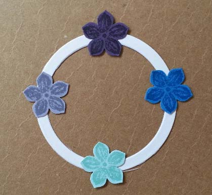wreath frame cropped