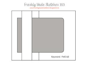 FMS Final 163-001
