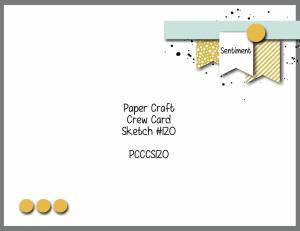 PCCCS105-159-006