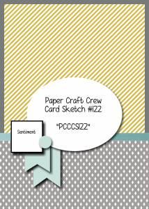 PCCCCS104-158-007-214x300
