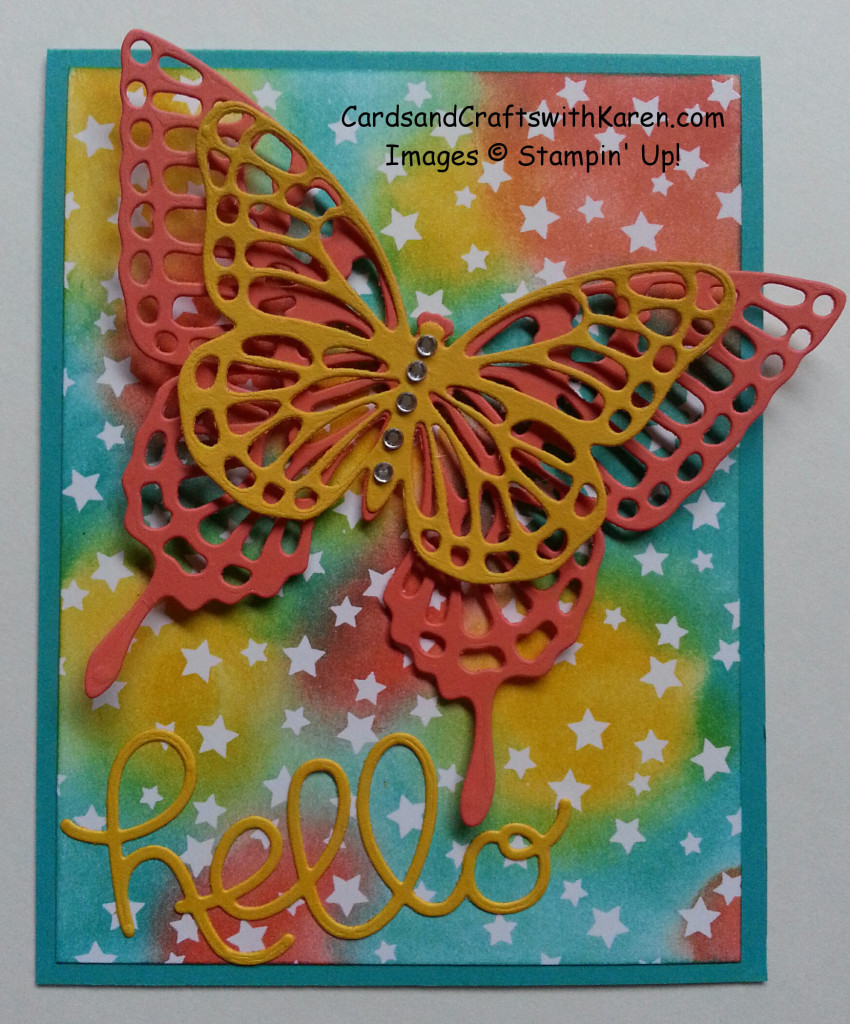 butterfly for Jan 6USE THIS ONE