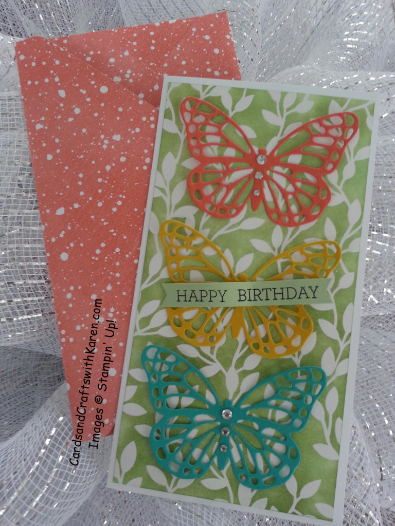 Butterfly card_edited-1