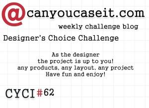 Designers-Choice-001-300x218