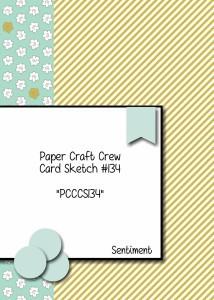PCCCCS104-158-011-214x300