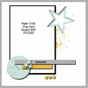 PCCCS106-160-010-300x300
