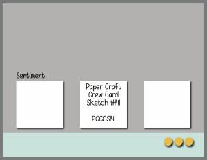 PCCCS105-159-013-300x232