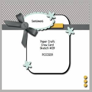 PCCCS106-160-012-300x300