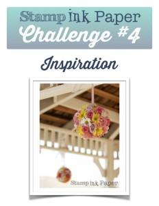 AT-Inspiration-Challenge-4-791x1024