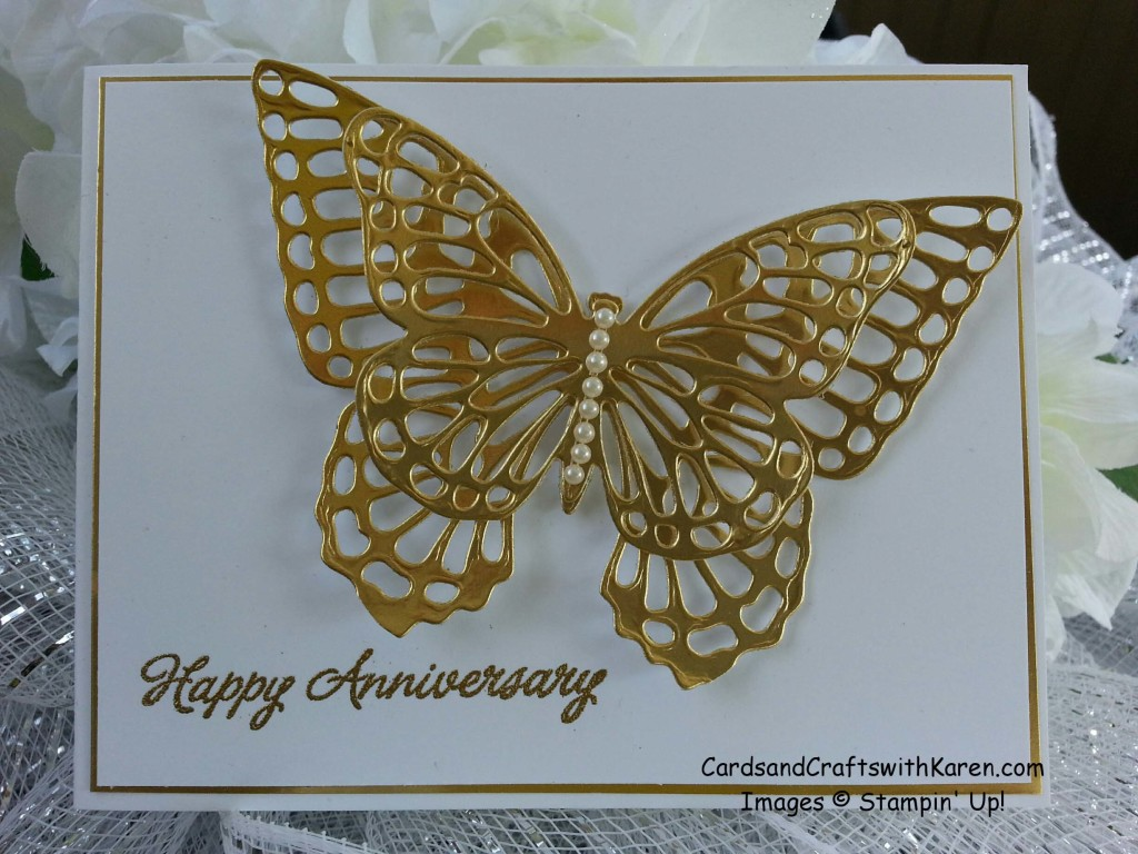 50th Anniv Card for blog
