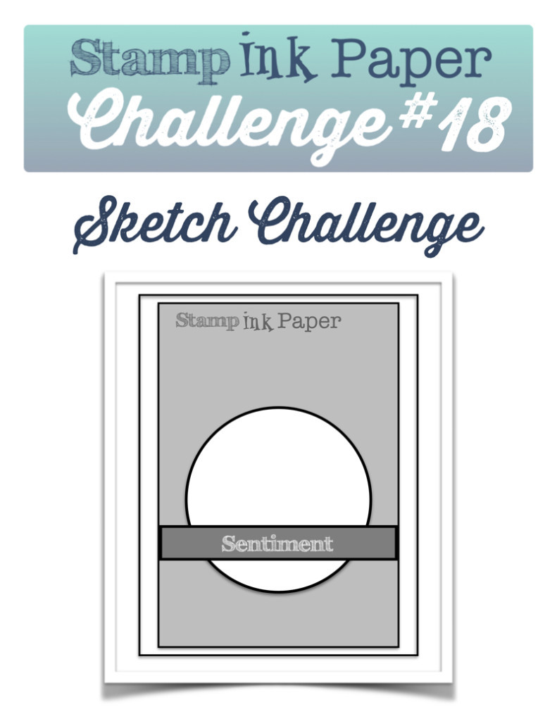 SIP-Sketch-Challenge-18-800-791x1024