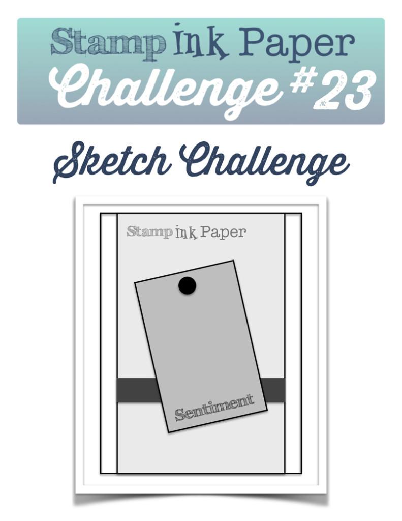 SIP-Sketch-Challenge-23-800-791x1024