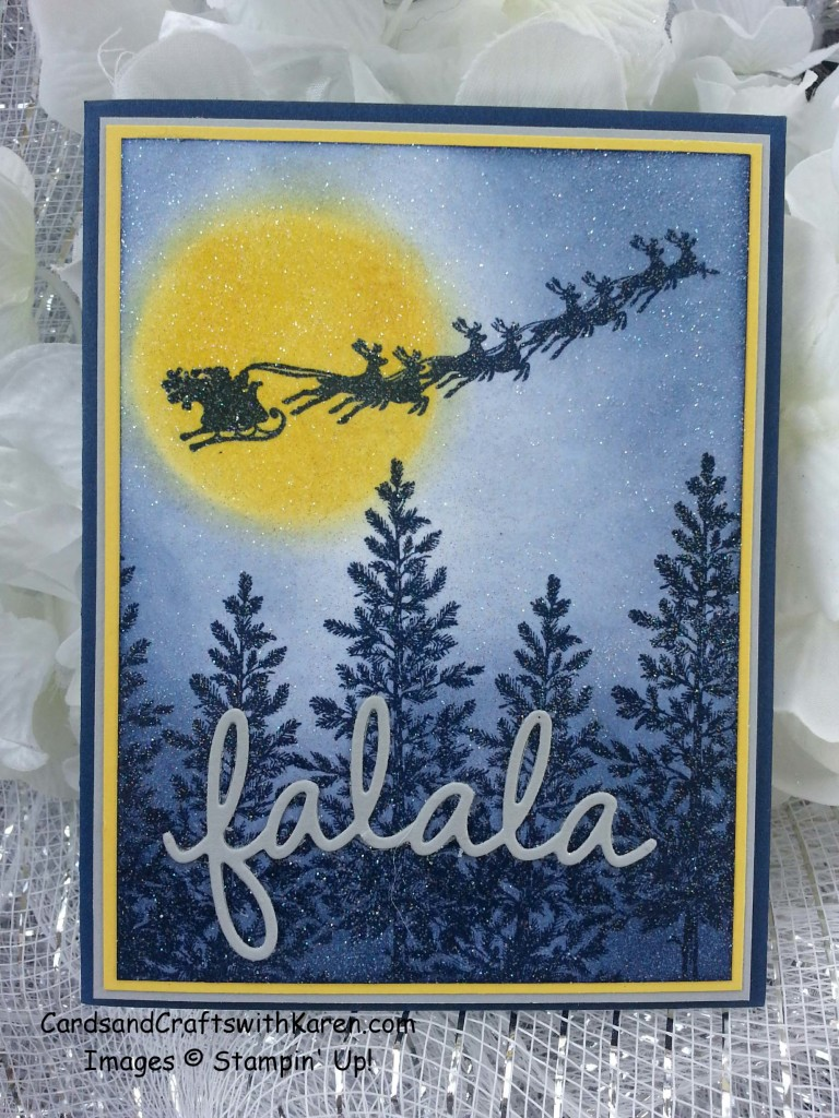 Falala Card for blog 2015