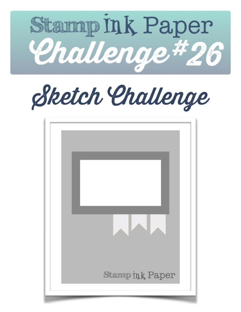 SIP-Sketch-Challenge-26-800-791x1024