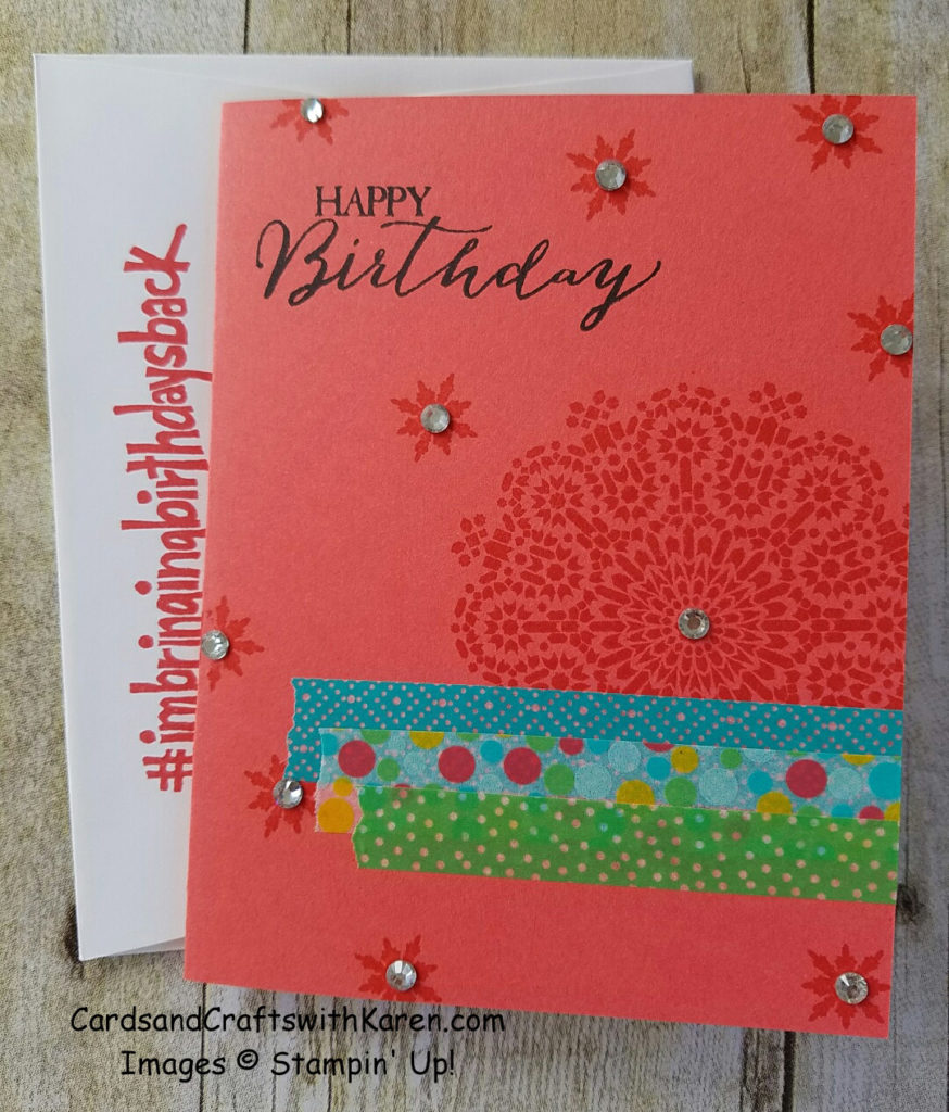 May13 Shannon West Bday card