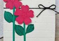 Birthday Blossoms Card v2