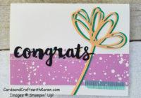 ann-congrats-card