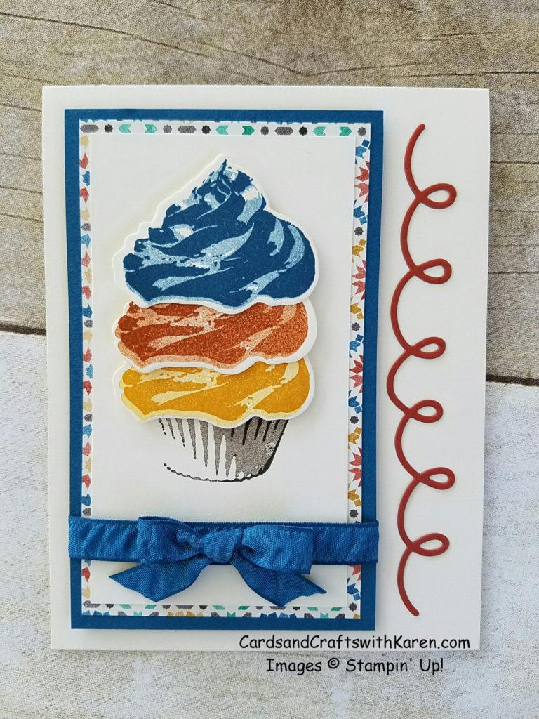 cupcake-boho-look