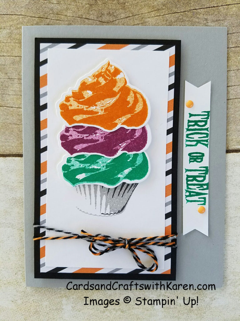 cupcake-halloween
