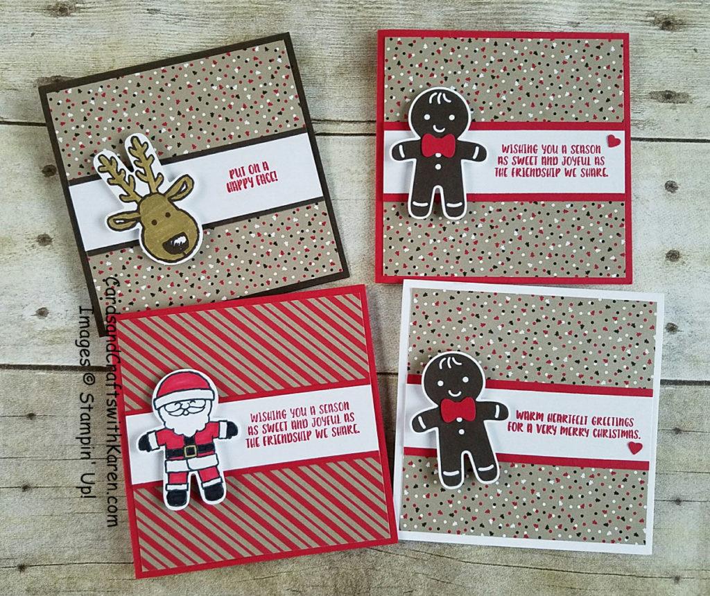 christmas-cards-4x4