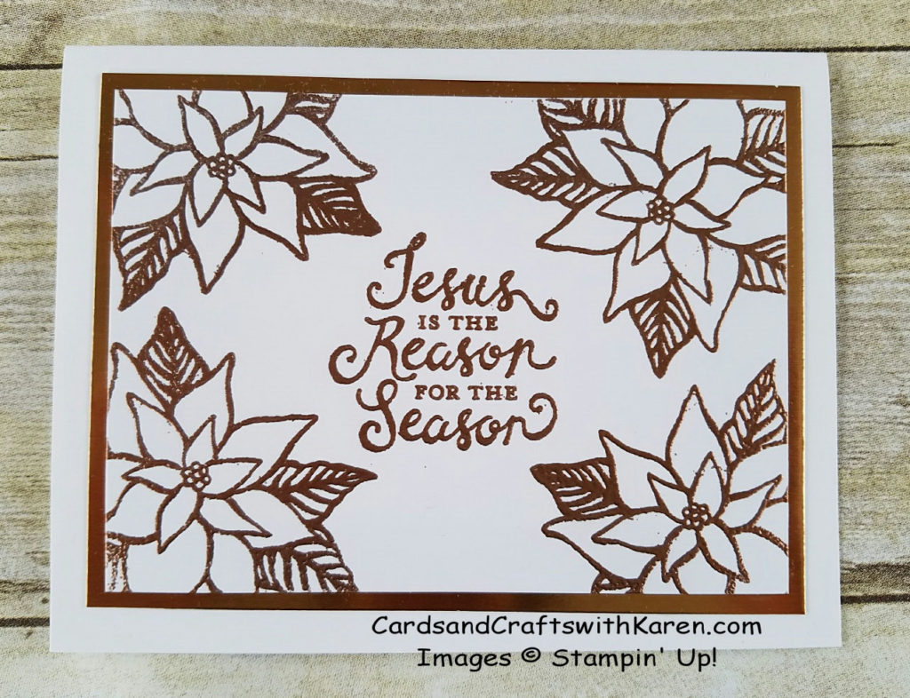 copper-embossed-card