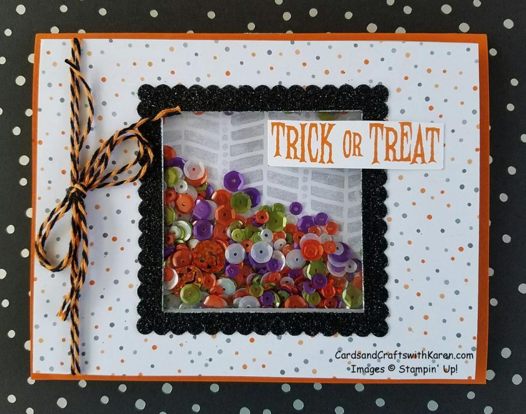 halloween-31st-card