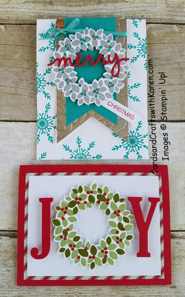 wreath-cards-2