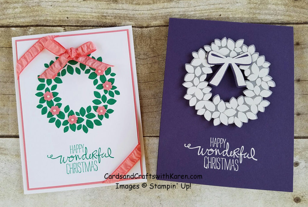 wreath-cards-2-more