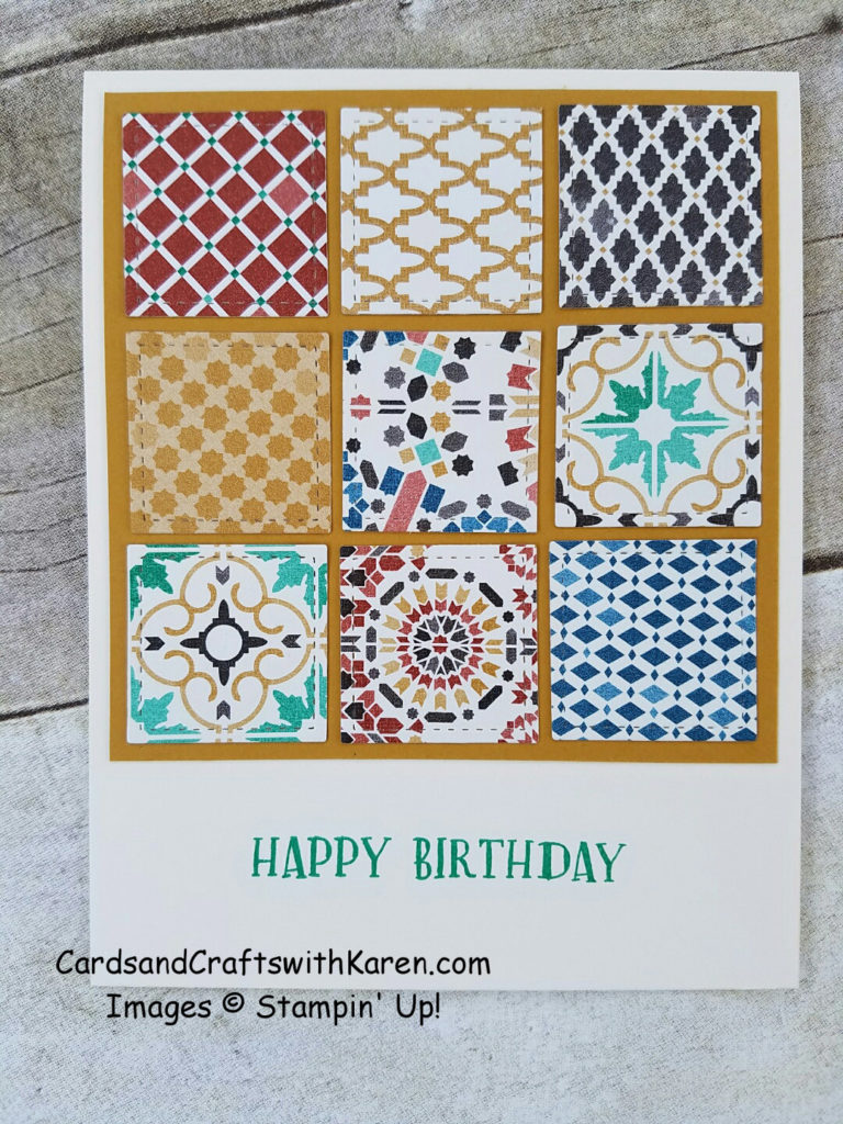 stitched-square-full-card