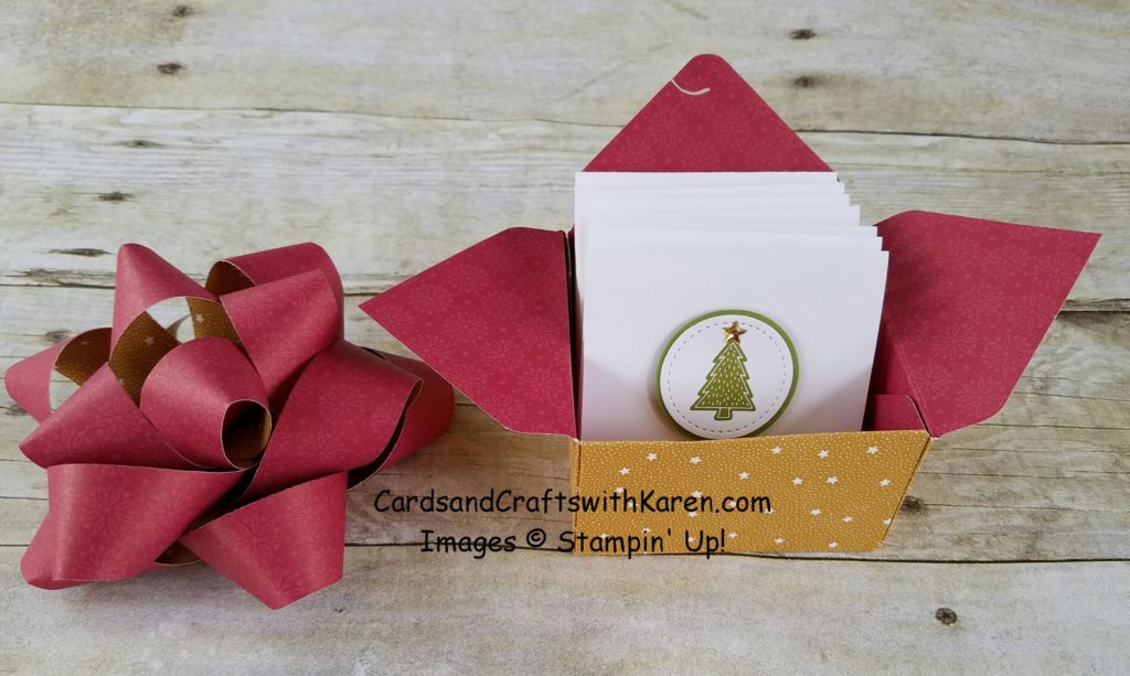 blog-bow-and-box-with-cards-in-it