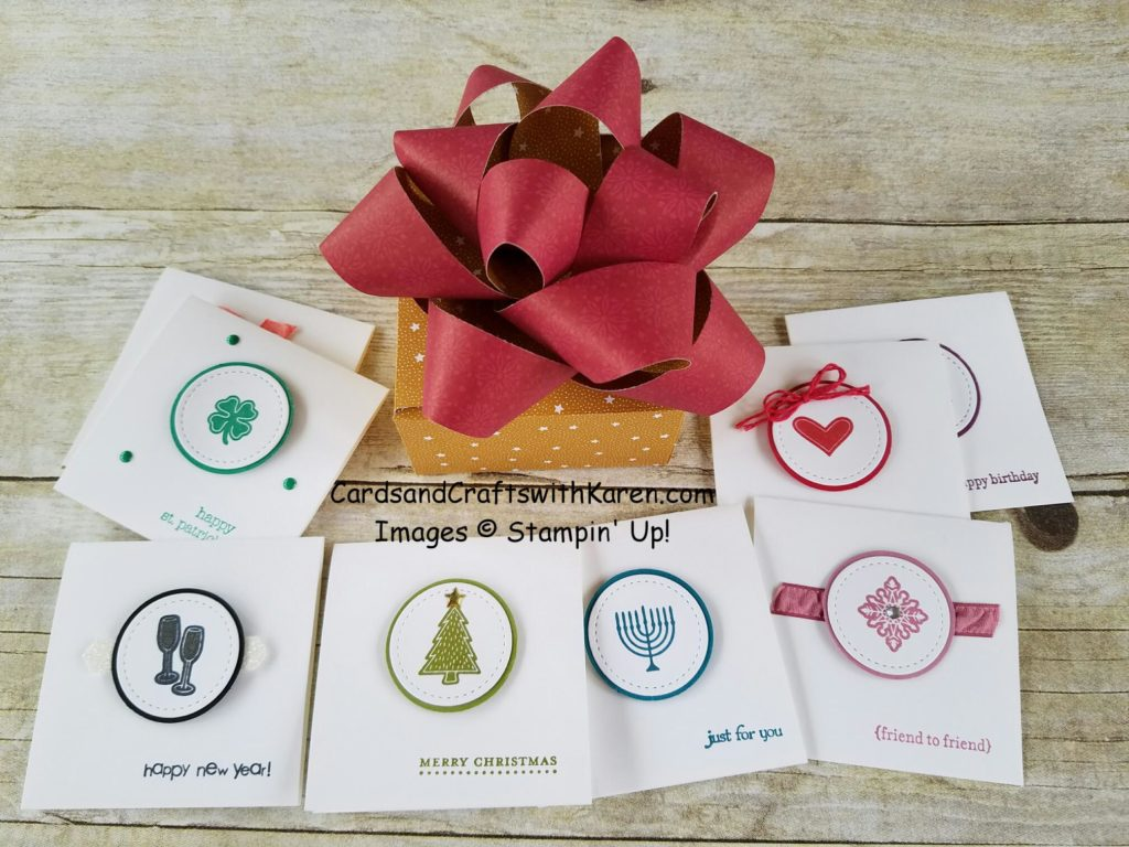 blog-box-cards-bow