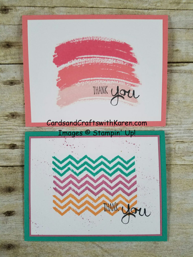 simple-sat-thank-you-cards